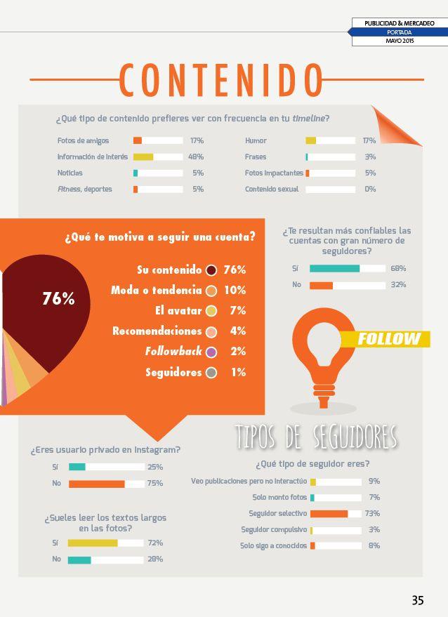 #amoraprimerlike #reportaje #like #marketingdigital #communitymanager