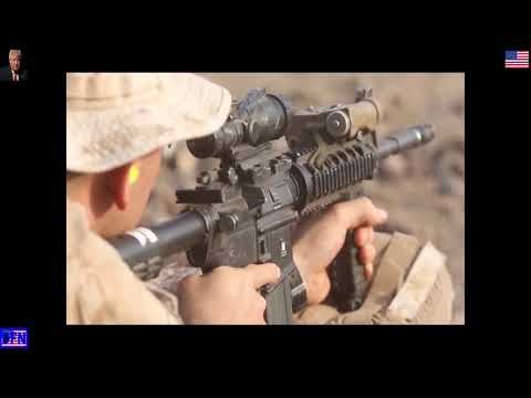 Defense Flash News : U.S. Marines and Sailors participate in Alligator Dagger 2017 U.S. Marines and Sailors participate in Alligator Dagger 2017 DJIBOUTI 09.10.2017 Video by Cpl. Timothy Valero 15th Marine Expeditionary Unit U.S. Marines and Sailors with 15th Marine Expeditionary Unit and...