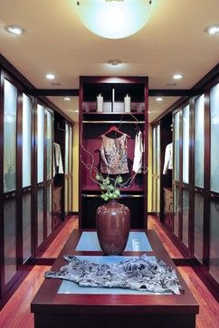 Modern Master Closets 48 best walk-in closets images on pinterest | walk in closet
