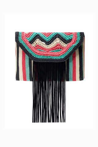 Rafia clothing online