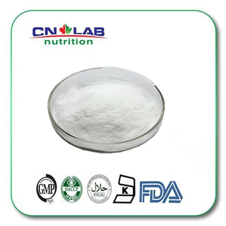 500G Manufacturer Supply High quality Cellulase Powder with best price