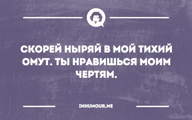 946150_668330029936761_7906252392788441419_n.png (670×418)