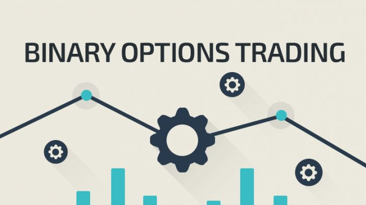 Binary options trading system scam school