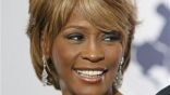 So sad.  Whitney dies at age 48 today 2-11-12.