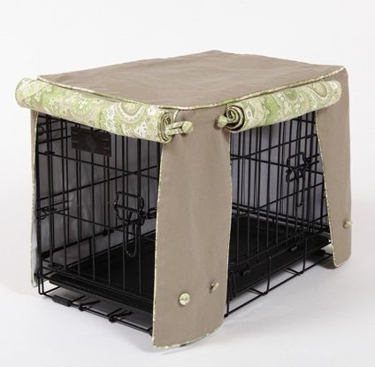 10 Best Puppy Apartment Covers Images On Pinterest Dog