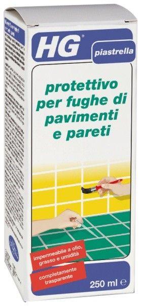 HG protettivo per fughe di pavimenti e pareti 250 mlhttp://www.ediliziafaidate.it/it/detergenti-hg-/231-hg-protettivo-per-fughe-di-pavimenti-e-pareti-250-ml.html