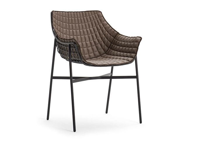 Summer set cuscino Trapuntato  #Summer set #Cuscino trapuntato #Varaschin #Design #Contract #Project #Reference #Still Life