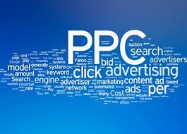 PPC Company Noida @ http://www.newstep.in/ppc_marketing_services.html