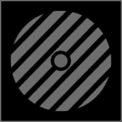 Orff: Carmina Burana / Fortuna Imperatrix Mundi - O Fortuna / Fortune plango vulnera - Riccardo Chailly / Radio-Symphonie-Orchester Berlin / Rundfunkchor Berlin
