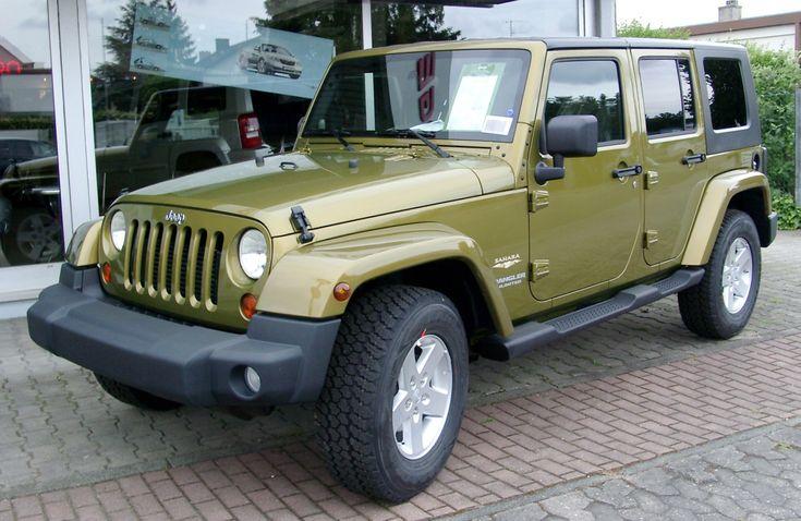 2002 Jeep Wrangler Gas Mileage Jpeg - http://carimagescolay.casa/2002-jeep-wrangler-gas-mileage-jpeg.html