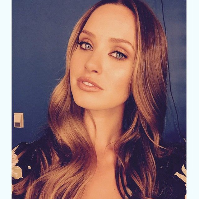 @merritt_pattrsn from Merritt Patterson's Cutest Pics.