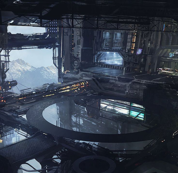 Airport City Game Space Base: 8571 Best Images About Futuristic Cities On Pinterest