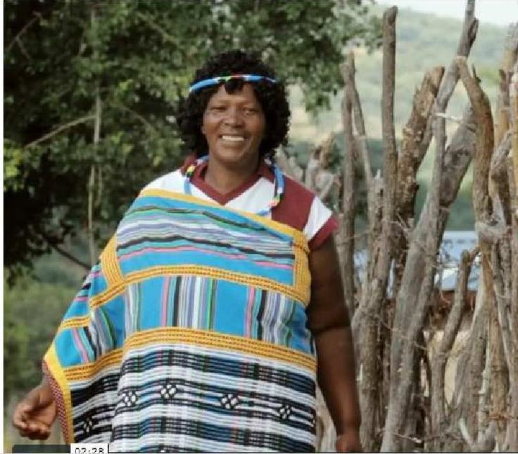 Ecotrade empowers many women… a beautiful short film by Greg Cameron