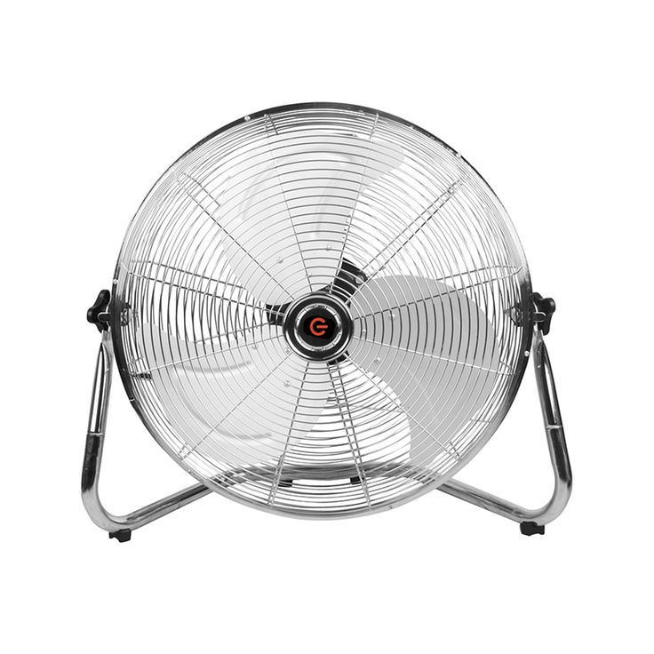 8 best ventiladores de suelo y pie images on pinterest - Ventilador diseno ...