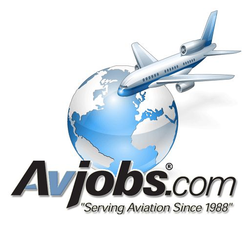 The 25+ best Aviation careers ideas on Pinterest Careers in - aerospace engineer job description