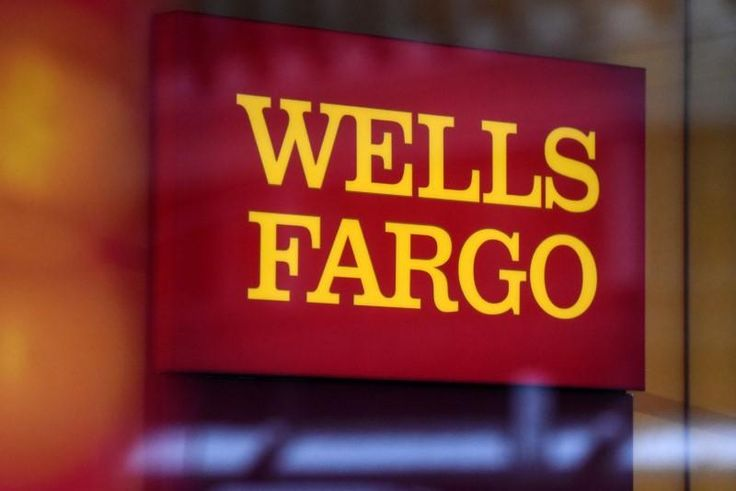 U.S. Justice Department opposes Wells Fargo on whistle-blower suit #Business_ #iNewsPhoto