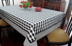 Resultado de imagem para toalhas de mesa