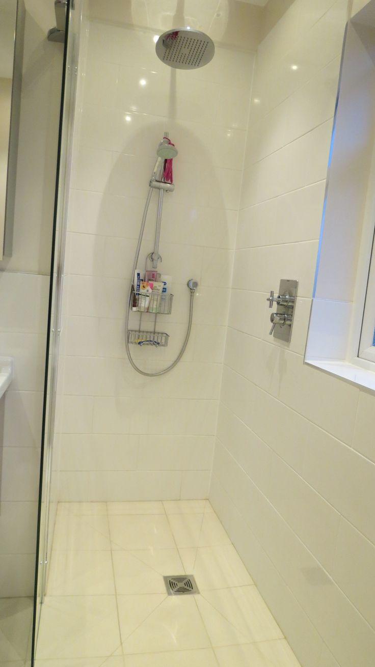 best bathroom remodel images on pinterest bathroom bathrooms
