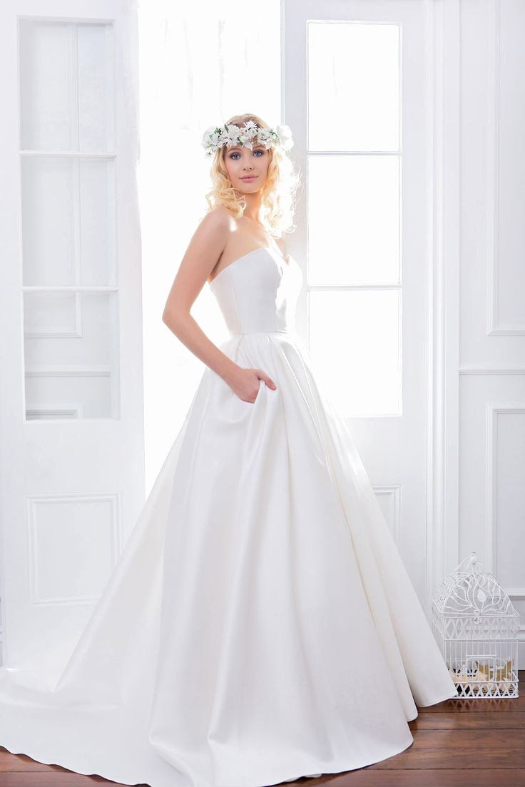 Wedding Dress Dry Cleaning Price Unique Wedding Gown Prices Elegant 16 Best Wend In 2020 Australian Wedding Dress Designers Online Wedding Dress Wedding Dress Couture