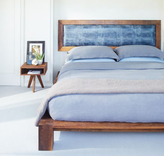 29 best Beds images on Pinterest | Homes, Arquitetura and Bedrooms
