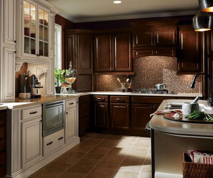 Homecrest Kitchen Cabinets Cost