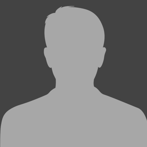 Matchclub.nl – Op zoek naar een vaste sexrelatie of een vluggertje? Wij matchen je!