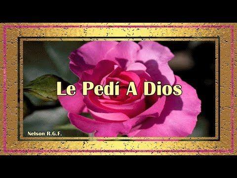 Hermosa Oración de Buenas Noches para Dar las Gracias a Dios Con Música Romántica - CristianasVEVO - YouTube