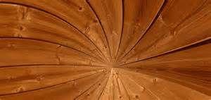 Pesquisa Formas de curvar madeira. Vistas 11114.