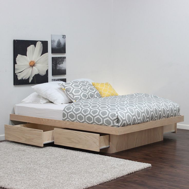 14 best Bed storage ideas images on Pinterest | Storage beds ...