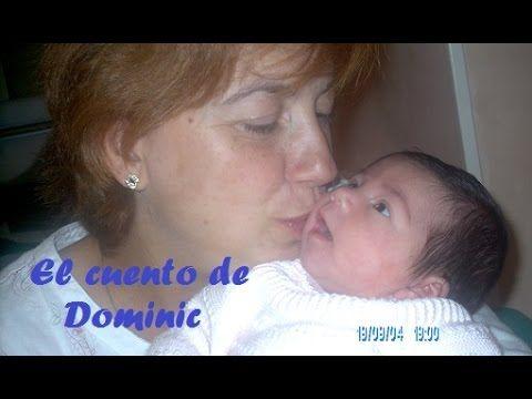 El cuento de Dominic