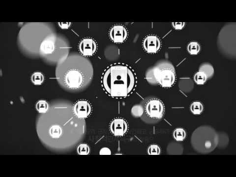 DIGITOX(스마트폰 중독 예방 캠페인) - YouTube
