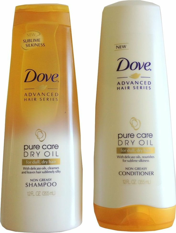 non comedogenic hair styling products dove advanced hair series care non greasy 3292
