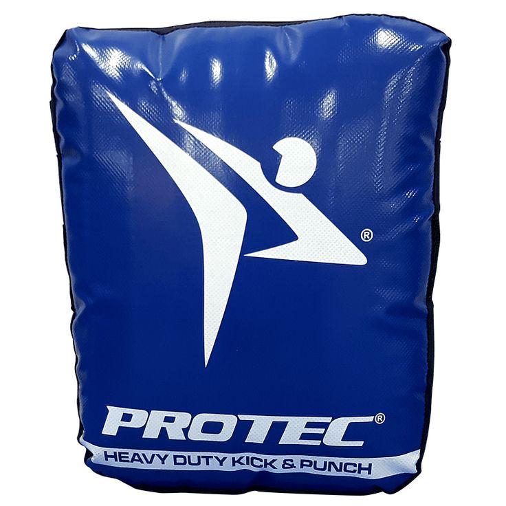 *Pao Shield Protec Grande - €43.99   https://soloartesmarciales.com    #ArtesMarciales #Taekwondo #Karate #Judo #Hapkido #jiujitsu #BJJ #Boxeo #Aikido #Sambo #MMA #Ninjutsu #Protec #Adidas #Daedo #Mizuno #Rudeboys #KrAvMaga #Venum