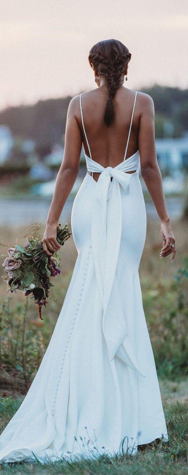 Pin On Wedding Dresses [ 1515 x 600 Pixel ]