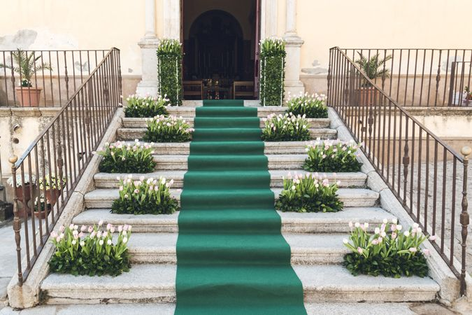 tulipani_matrimonio_ideeventi_14
