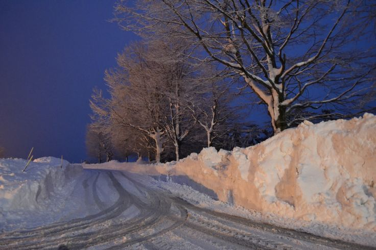 Italia.Piemonte.Biella.Bielmonte. #snow #bielmonte #biella #mountain