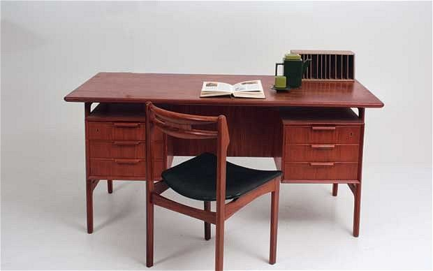 159 best images about mid century modern danish on for Dane design furniture
