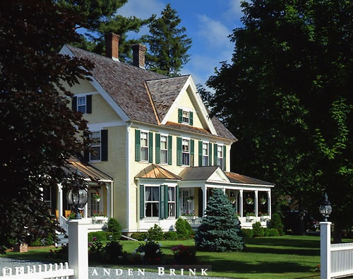 116 Best Images About Exterior Inspiration On Pinterest