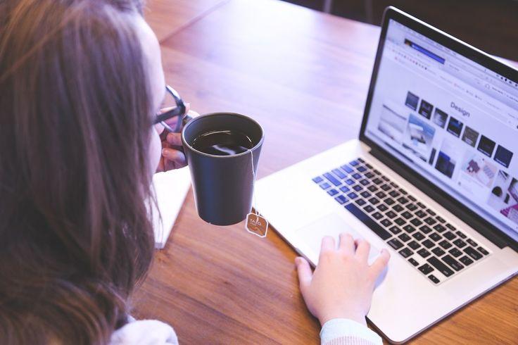 6 Profesi Kece yang Bisa Buat Kamu Sukses di Era Digital