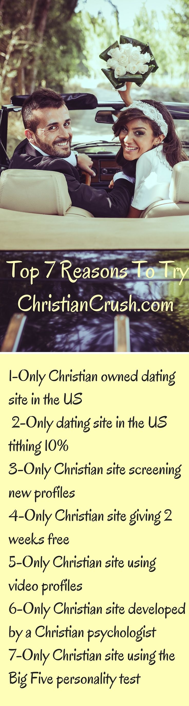 top dating websites in the us war robots wiki matchmaking