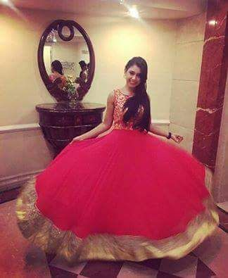 No words to describe u doll.. u are my inspiration @niti_taylor luv u shoo much cutiee.. proud to b ur fan