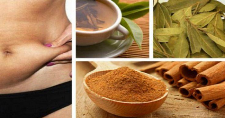 Ez a tea leolvasztja a zsírpárnákat, már egy hét után boldogan nézel majd tükörbe! - Bidista.com - A TippLista!