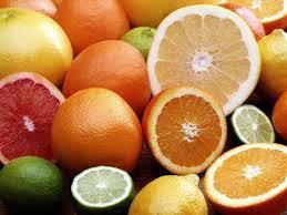 Naranjas y mandarinas, deliciosa racion de salud http://elcorset.com/naranjas-y-mandarinas-deliciosa-racion-de-salud/