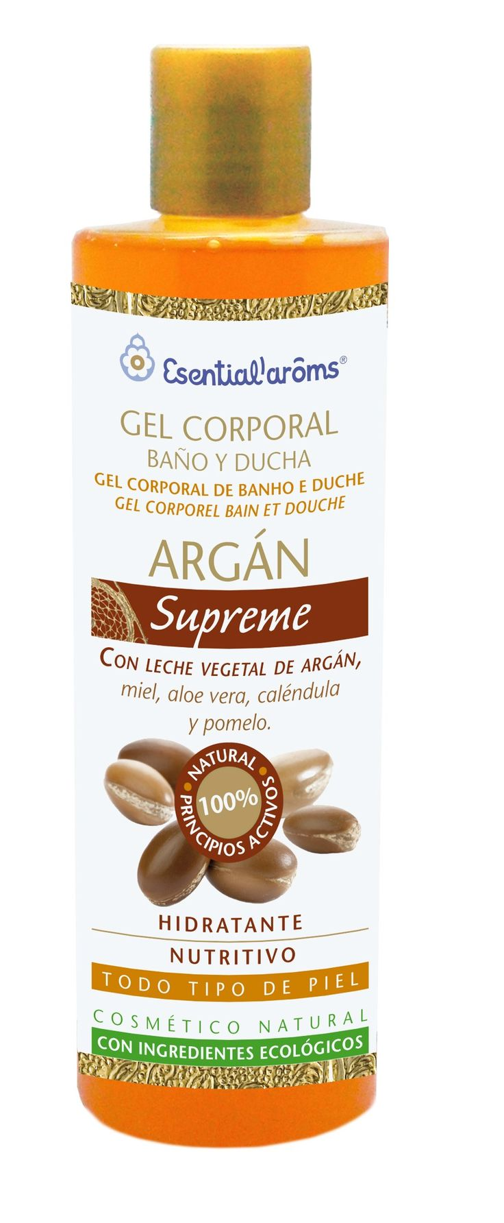 que puedo tomar para el acido urico la lechuga es buena para el acido urico alimentos que suben el nivel de acido urico