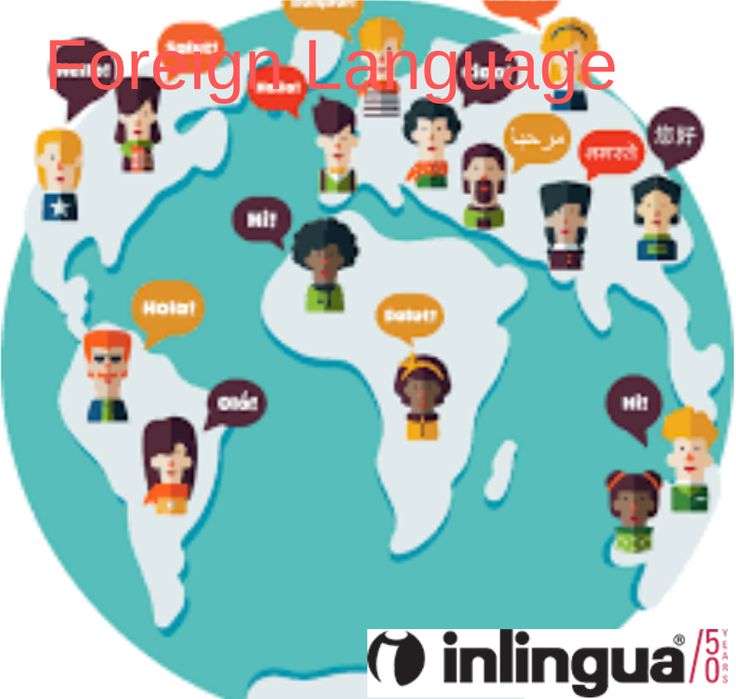 Our Foreign Language courses in Bangalore will help you to