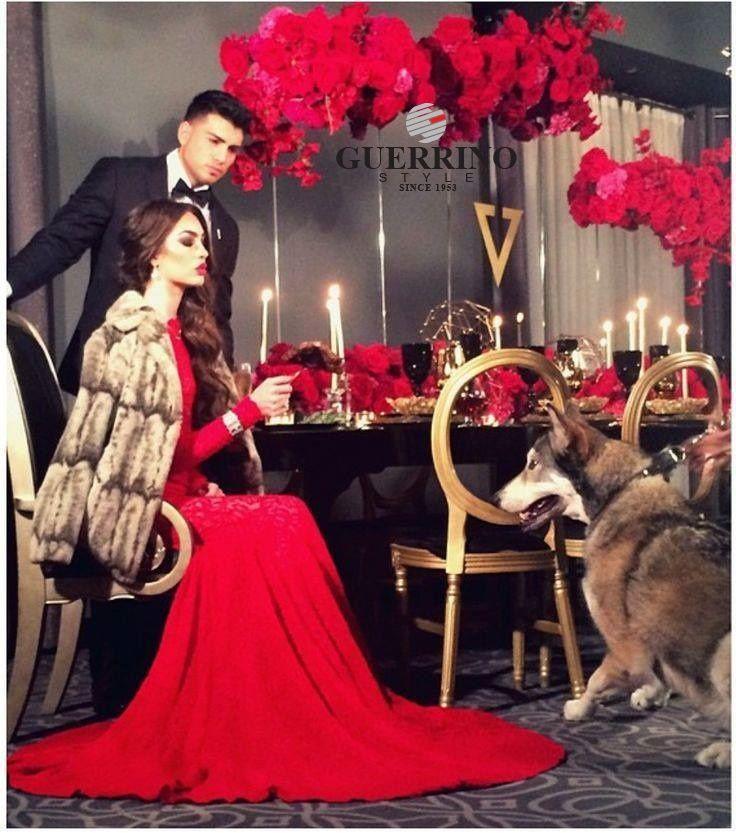 44 best campagne marketing eventi guerrino style images - Gramellini cuori allo specchio ...