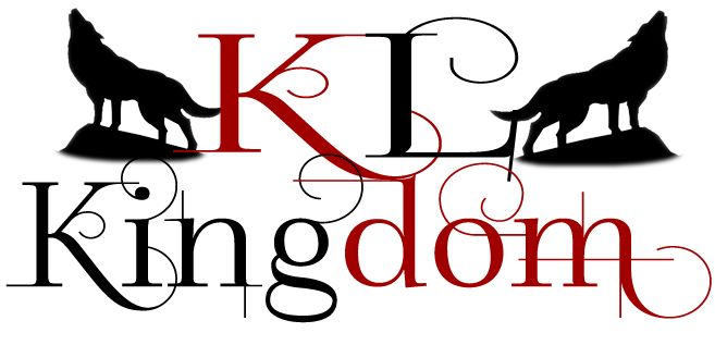 Our new logo :)