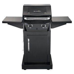 Gas Grills on Hayneedle - Gas Grills for Sale