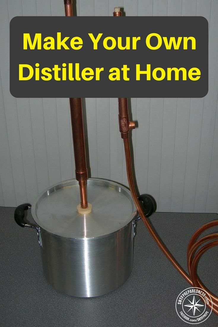 How To Filter Water At Home Best 25 Access To Clean Water Ideas On Pinterest Save Water