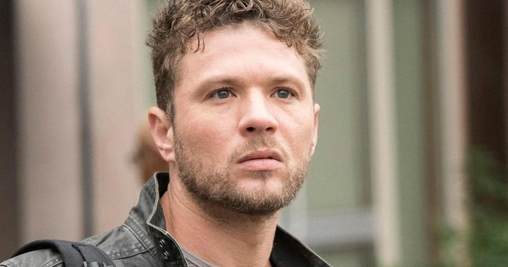 Ryan Phillippe Accused of Throwing Model Down a Flight of Stairs -- Ryan Phillippe's ex-girlfriend Elise Hewitt has filed a lawsuit against the actor claiming he kicked, punched and threw her down stairs. -- http://movieweb.com/ryan-phillippe-lawsuit-model-elise-hewitt-fight/